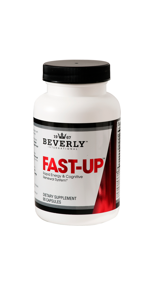 Fast-Up